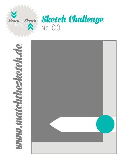 http://matchthesketch.blogspot.com/2014/03/mts-sketch-challenge-010.html