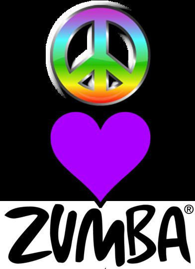 Zumba By Victoria