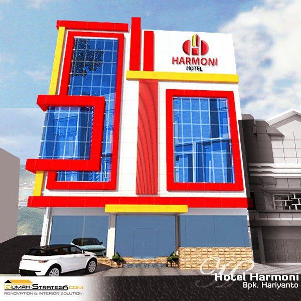 Agen Dinding 3D Pertama Di Pekanbaru