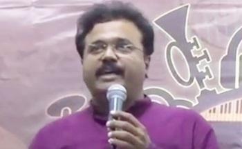 Pichai Paathiram Yenthi Vandhen Cover Ganesh