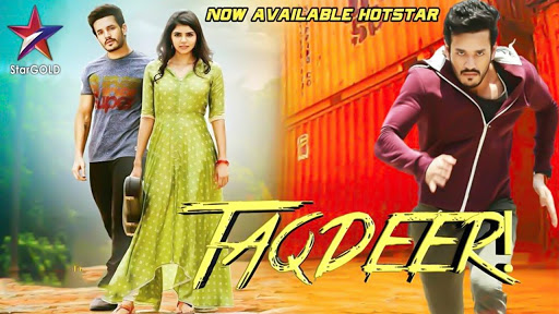 hindi dubbed full movie watch online hd