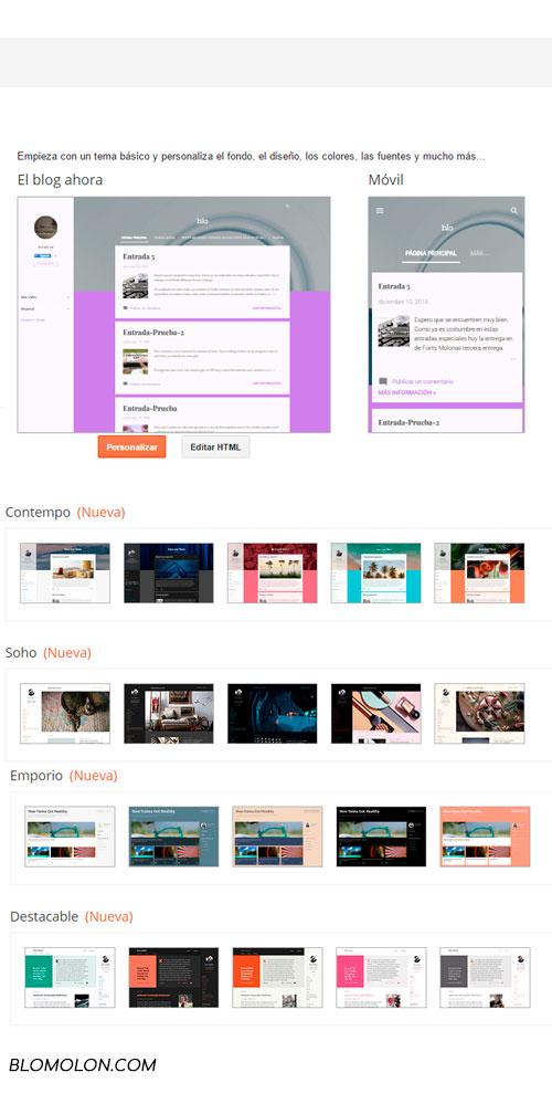 nuevas_plantillas_en_blogger