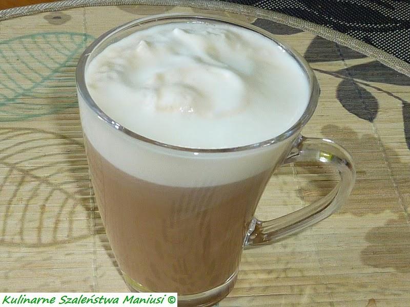 Kawa ze sklepu EkstraKawa.pl - moja pasja smaku
