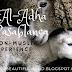 Eid Al-Adha in Casablanca. A non-Muslim experience.
