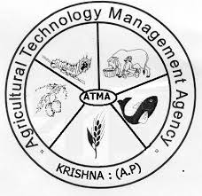 Krishna District ATMA Recruitment 2018 for BTM & ATM Posts