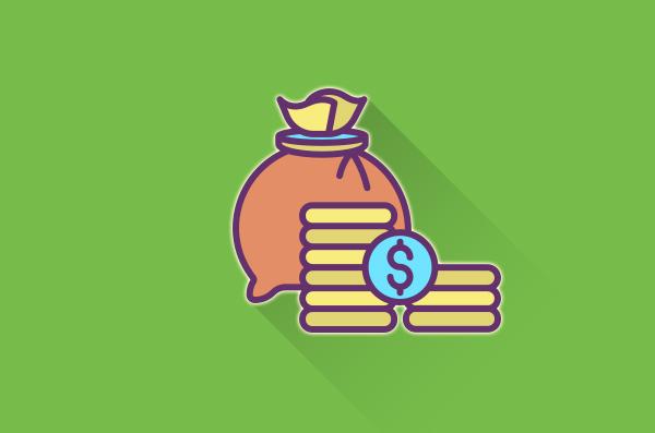 Cara Mendapatkan Koin Gratis Tokotalk Untuk Meningkatkan Fitur Toko