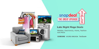Onam 2016 Offer on Snapdeal, Amazon Coupan Code