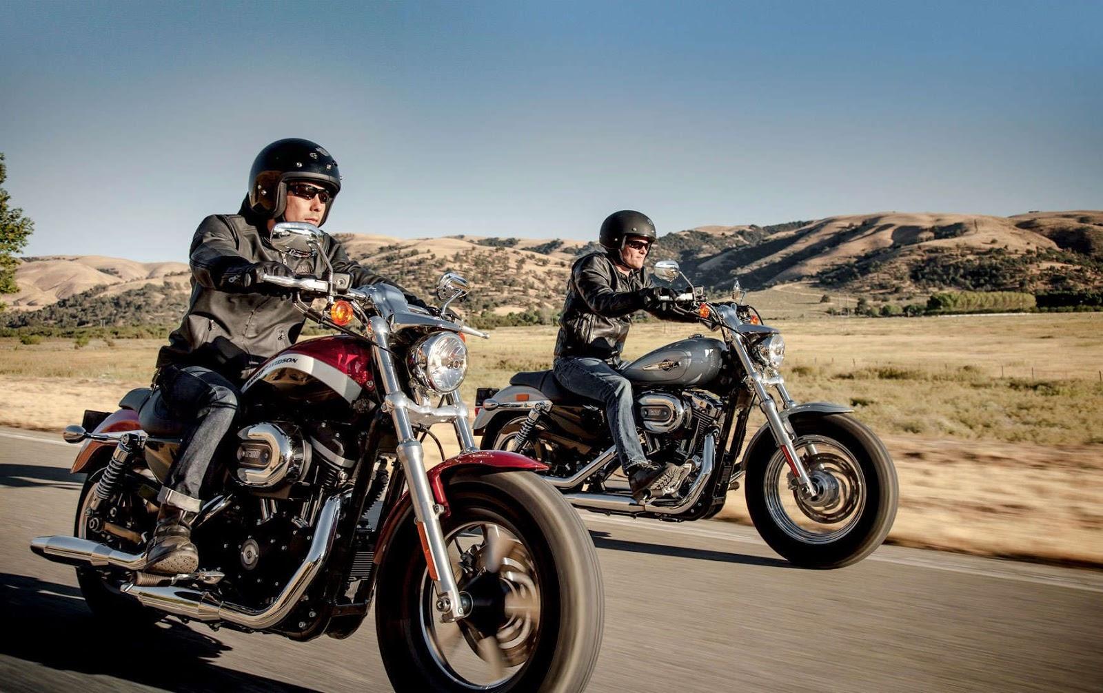 harley-davidson-young-rider-series