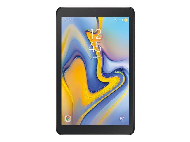 تعرف على سعر ومواصفات وعيوب تابلت الرائع من سامسونج Samsung Galaxy Tab A 8 2019