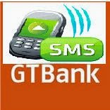 How To Buy Airtime Recharge Card From Your Mobile Phone Using Gtbank : No Internet Required