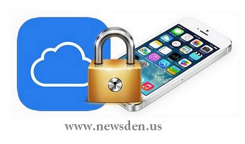 FIX iCloud Unlock Lock Permanently via iPhone IMEI Codes 6S