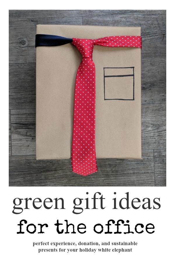 Fun Green Ideas For The Office from 2.bp.blogspot.com