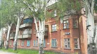 Нормативные сроки эксплуатации жилых домов