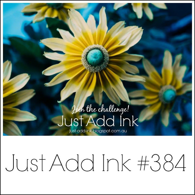 https://just-add-ink.blogspot.com/2017/11/just-add-ink-384inspiration.html