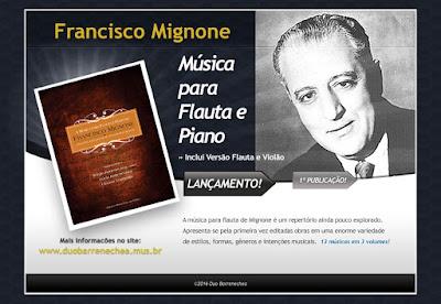 http://www.duobarrenechea.mus.br/partituras_mignone_flauta_piano.htm