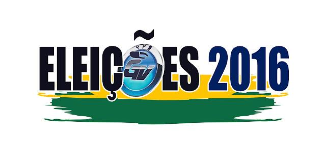 Eleições 2016: Candidatos e partidos políticos tem até o próximo dia 01 para fazer prestação de contas final de campanha