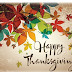 *2017* Thanksgiving day Quotes, Wishes, Images, HD Wallpapers