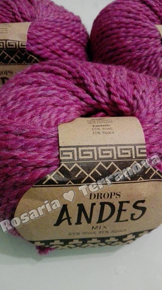 http://www.elledilana.com/prodotto/andes-mix/