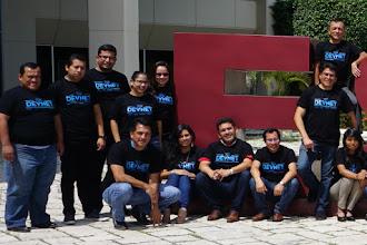 Cisco Networking Academy abre nuevos cursos de capacitación para profesionales en la USFQ