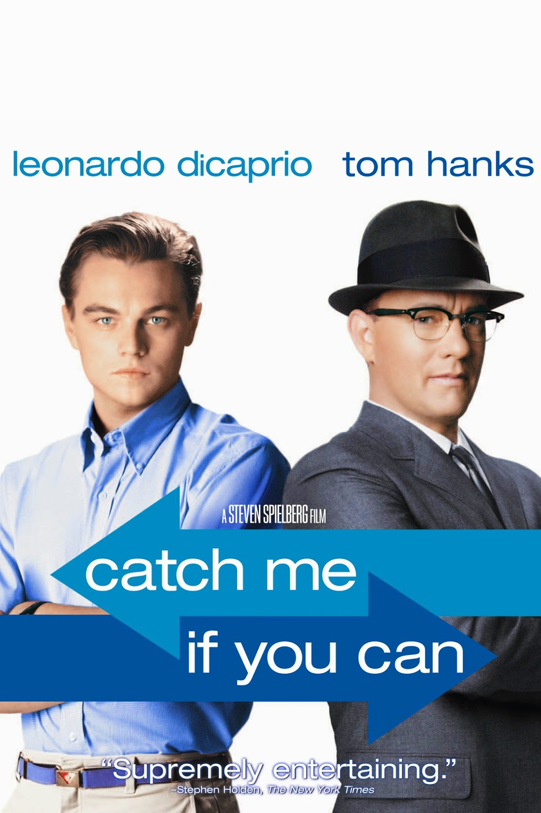 biography film, poster, wallpaper, leonardo de caprio, tom hanks