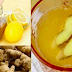 Cold And Flu Treatments : How to Treat a Cough Without Medicine By Drinking This Simple Remedy