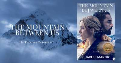 The Mountain Between us 2017 300mb Hindi Dual Audio Download BluRay
