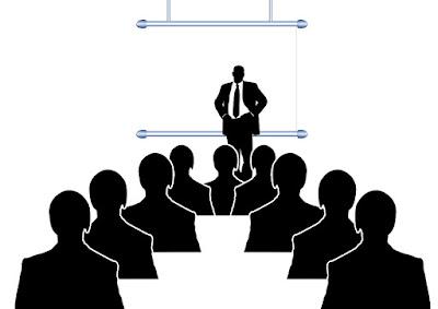 """442/2016  ΑΠ : """"Ο μονομερής προσδιορισμός των όρων εργασίας που επιχειρεί ο εργοδότης με βάση το διευθυντικό δικαίωμά του"""""""