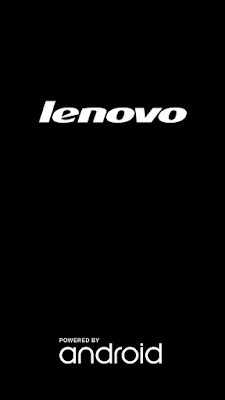 Splashscreen Lenovo Original Lenovo A6000,lenovo a6000 plus,lenovo a6000se,lenovo a6000 plus harga,lenovo a6000 harga,lenovo a6000 tabloid pulsa,lenovo a6000 biasa,lenovo a6000 new,lenovo a6000 plus lazada,lenovo a6000 plus spesifikasi,lenovo a6000 plus vs asus zenfone 5,lenovo a6000,lenovo a6000 agustus 2016,lenovo a6000 apa sudah 4g,lenovo a6000 apakah support otg,lenovo a6000 android lollipop,lenovo a6000 audio problem,lenovo a6000 a7000,lenovo a6000 ada infrared,lenovo a6000 a6010,lenovo a6000 asli,lenovo a6000 antutu benchmark score,a lenovo a6000 plus,a lenovo a6000 plus price,a lenovo a6000 review,buy a lenovo a6000,buy a lenovo a6000 plus,buy a lenovo a6000 online,lenovo a6000 plus vs lenovo a6000,lenovo a 7000 vs a6000 plus,lenovo a6000 a-gps,lenovo a6000 a mobile,lenovo a6000 bekas,lenovo a6000 bootloop,lenovo a6000 bukalapak,lenovo a6000 bisa otg,lenovo a6000 black,lenovo a6000 bisa main pokemon go,lenovo a6000 baru,lenovo a6000 berapa inci,lenovo a6000 battery,lenovo a6000 case,lenovo a6000 camera,lenovo a6000 custom rom,lenovo a6000 cepat panas,lenovo a6000 charger,lenovo a6000 cover,lenovo a6000 charging time,lenovo a6000 cyanogenmod,lenovo a6000 case kaskus,lenovo a6000 camera test,zenfone c vs lenovo a6000,xperia c vs lenovo a6000,lenovo a6000 c,lenovo a6000 dan a7000,lenovo a6000 dan a6010,lenovo a6000 dan a6000 plus,lenovo a6000 detekno,lenovo a6000 dolby,lenovo a6000 downgrade,lenovo a6000 detail,lenovo a6000 driver,lenovo a6000 dan harganya,lenovo a6000 di olx,bolt di lenovo a6000,masalah di lenovo a6000,otg di lenovo a6000,menu di lenovo a6000,lenovo a6000 error,lenovo a6000 erafone,lenovo a6000 emmc,lenovo a6000 error layar,lenovo a6000 edition,lenovo a6000 external memory,lenovo a6000 emmc pinout,lenovo a6000 error 101,lenovo a6000 earphone,lenovo a6000 equalizer,moto e vs lenovo a6000,moto e vs lenovo a6000 plus,moto e vs lenovo a6000 vs redmi 2,lenovo a6000 e,lenovo a6000 ebay,moto e vs lenovo a6000 smartprix,lenovo a6000 firmware,lenovo a6000 fullset,lenovo a6000 firmware update,lenovo a6000 forum,lenovo a6000 flash,lenovo a6000 forum kaskus,lenovo a6000 firmware lollipop,lenovo a6000 firmware kitkat,lenovo a6000 foto,hp lenovo a6000,hp lenovo a6000 plus,hp lenovo a6000 kelebihan dan kekurangan,hp lenovo a6000se,hp lenovo a6000 lemot,hp lenovo a6000 lazada,hp lenovo a6000 second,hp lenovo a6000 vs xiaomi redmi 2,hp lenovo a6000 cepat panas,hp lenovo a6000 bekas,lenovo a6000 gsmarena,lenovo a6000 gps,lenovo a6000 game hd,lenovo a6000 games,lenovo a6000 gold,lenovo a6000 gaming review,lenovo a6000 game,lenovo a6000 gagal upgrade,lenovo a6000 gyroscope,lenovo a6000 gps bermasalah,moto g vs lenovo a6000,moto g vs lenovo a6000 plus,moto g compare lenovo a6000,lenovo a6000 harga second,lenovo a6000 hardbrick,lenovo a6000 harga lazada,lenovo a6000 hard reset,lenovo a6000 harga seken,lenovo a6000 hardcase,lenovo a6000 hd wallpaper,lenovo a6000 hang logo,lenovo a6000 harga olx,lenovo a6000 imei null,lenovo a6000 internal 16gb,lenovo a6000 imei,lenovo a6000 internal 16,lenovo a6000 imei hilang,lenovo a6000 ic audio,lenovo a6000 invalid imei,lenovo a6000 internal,lenovo a6000 info,lenovo a6000 ios rom,is lenovo a6000 upgradable to lollipop,is lenovo a6000 support otg,is lenovo a6000 plus support otg,is lenovo a6000 4g,is lenovo a6000 gorilla glass,is lenovo a6000 plus 4g,is lenovo a6000 plus,is lenovo a6000 dual sim,upgrade lenovo a6000 plus ke lolipop,is lenovo a6000 upgrade to lollipop,lenovo a6000 juli 2016,lenovo a6000 jogja,lenovo a6000 jual,lenovo a6000 jaringan 4g,lenovo a6000 juli,lenovo a6000 jadi lemot,lenovo a6000 jelek,lenovo a6000 jogjatronik,lenovo a6000 jadi modem,lenovo a6000 jadi remot tv,samsung j vs lenovo a6000,lenovo a6000 kaskus,lenovo a6000 kitkat,lenovo a6000 kaskus lounge,lenovo a6000 kekurangan,lenovo a6000 kamera,lenovo a6000 kraft s061,lenovo a6000 kitkat vs lollipop,lenovo a6000 kitkat firmware,lenovo a6000 konslet,lenovo a6000 kw,k touch hexa vs lenovo a6000,lenovo k a6000,návod k použití lenovo a6000,návod k telefonu lenovo a6000,český manuál k lenovo a6000,příslušenství k lenovo a6000,manuál k lenovo a6000,návod k obsluze lenovo a6000,lenovo a6000 lollipop,lenovo a6000 lazada,lenovo a6000 lemot,lenovo a6000 lenovo a6000,lenovo a6000 lollipop update,lenovo a6000 lte,lenovo a6000 layar,lenovo a6000 lambat,lenovo a6000 launcher,lenovo a6000 lupa pola,l lenovo a6000 plus,xperia l vs lenovo a6000,android l lenovo a6000,l update for lenovo a6000,android l for lenovo a6000 plus,lenovo a6000-l price,lenovo a6000 mati total,lenovo a6000 miui,lenovo a6000 mati sendiri,lenovo a6000 murah,lenovo a6000 marshmallow update,lenovo a6000 miui 8,lenovo a6000 malang,lenovo a6000 mod,lenovo a6000 modif,lenovo a6000 motomo,xperia m vs lenovo a6000,sony m vs lenovo a6000,lenovo a6000 m,m.gadgets.ndtv.com lenovo a6000,m.gadgets.ndtv.com lenovo-a6000 plus,lenovo a6000 new 4g lte,lenovo a6000 new 2016,lenovo a6000 no signal,lenovo a6000 needrom,lenovo a6000 nfc,lenovo a6000 new 4g lte- 16gb,lenovo a6000 news,lenovo a6000 nougat,lenovo a6000 new update 2016,spek n harga lenovo a6000,kelebihan n kekurangan lenovo a6000,lenovo a6000 n a7000,harga n spek lenovo a6000 plus,n case for lenovo a6000,lenovo a6000 olx,lenovo a6000 otg,lenovo a6000 olx jogja,lenovo a6000 olx bandung,lenovo a6000 os lolipop,lenovo a6000 olx semarang,lenovo a6000 olx surabaya,lenovo a6000 ota update,lenovo a6000 olx malang,lenovo a6000 olx jakarta,lenovo a6000 plus vs a7000,lenovo a6000 putih,lenovo a6000 plus gsmarena,lenovo a6000 plus vs a6010,lenovo a6000 plus kaskus,lenovo a6000 qfil,lenovo a6000 qcn,lenovo a6000 qualcomm usb driver,lenovo a6000 qhsusb_bulk,lenovo a6000 qcn file download,lenovo a6000 qualcomm imei repair miracle box,lenovo a6000 qpst tool,lenovo a6000 qualcomm flash tool download,lenovo a6000 qualcomm driver,lenovo a6000 qpst,lenovo a6000 ram 2gb,lenovo a6000 root,lenovo a6000 review,lenovo a6000 ram 1gb,lenovo a6000 rom,lenovo a6000 recovery mode,lenovo a6000 ram 1gb internal 16gb,lenovo a6000 rusak,lenovo a6000 ram 1gb rom 16gb,lenovo a6000 recovery,andromax r vs lenovo a6000,lenovo a6000 spesifikasi,lenovo a6000 second,lenovo a6000 system update,lenovo a6000 special edition,lenovo a6000 seken,lenovo a6000 specs,lenovo a6000 stock firmware,lenovo a6000 support otg,lenovo a6000 stock recovery,redmi 1s vs lenovo a6000,lenovo s660 vs a6000,yureka v s lenovo a6000,eluga s vs lenovo a6000,yuphoria v s lenovo a6000 plus,redmi2 v s lenovo a6000,lenovo a7000 v s lenovo a6000 plus,lenovo a6000 v s lenovo a6000 plus,lenovo a6000 s,lenovo a6000 plus vs redmi 2,lenovo a6000 theme center,lenovo a6000 terbaru,lenovo a6000 tokopedia,lenovo a6000 theme,lenovo a6000 tidak ada sinyal,lenovo a6000 tidak bisa konek wifi,lenovo a6000 tidak bisa internet,lenovo a6000 tempered glass screen protector guard,lenovo a6000 tidak bisa masuk recovery mode,lenovo a6000 update,lenovo a6000 usb otg,lenovo a6000 update lollipop,lenovo a6000 usb driver,lenovo a6000 unbrick,lenovo a6000 udah 4g,lenovo a6000 ukuran,lenovo a6000 usb,lenovo a6000 upgrade to lollipop date,lenovo a6000 upgrade marshmallow,lenovo a6000 youtube,lenovo a6000 vs a7000,lenovo a6000 vs a6010,lenovo a6000 vs samsung j2,lenovo a6000 vs redmi 2,lenovo a6000 vs a6000 plus,lenovo a6000 vs oppo neo 5,lenovo a6000 vs oppo neo 7,lenovo a6000 vs asus zenfone 5,lenovo a6000 vs xiaomi redmi 3,lenovo a6000 vs samsung grand prime,redmi 2 vs lenovo a6000,redmi vs lenovo a6000,mi4i vs lenovo a6000 plus,xiaomi vs lenovo a6000,redmi 2 vs lenovo a6000 plus,lenovo a6000 vs mi 2,asus vs lenovo a6000,samsung vs lenovo a6000,lenovo a6000 vs redmi 1s,lenovo a6000 vs zenfone 5,lenovo a6000 white,lenovo a6000 warna putih,lenovo a6000 wifi not connecting,lenovo a6000 warna,lenovo a6000 whatsapp notification,lenovo a6000 warna gold,lenovo a6000 wiki,lenovo a6000 wallpaper size,lenovo a6000 warna merah,lenovo a6000 wallpaper download,lenovo a6000 xda,lenovo a6000 xda root,lenovo a6000 xposed,lenovo a6000 xda h-forum-xda-developers-com,lenovo a6000 xposed framework,lenovo a6000 xda roms,lenovo a6000 xda twrp,lenovo a6000 xda rom,lenovo a6000 xperia rom,lenovo a6000 xiaomi redmi 2,moto x vs lenovo a6000,lenovo a6000 your phone has not switched carriers,lenovo a6000 yellow,lenovo a6000 youtube review,lenovo a6000 youtube indonesia,lenovo a6000 youtube unboxing,lenovo a6000 yogyakarta,lenovo a6000 youtube video,lenovo a6000 yt,lenovo a6000 you,lenovo a6000 zip,lenovo a6000 zenfone 5,lenovo a6000 vs zenfone c,lenovo a6000 vs zenfone 4s,lenovo a6000 vs zenfone 2,lenovo a6000 asus zenfone 5,lenovo a6000 vs zenfone 4,lenovo a6000 atau zenfone 5,lenovo a6000 vs zenfone 6,lenovo a6000 vs zenfone,cpu z lenovo a6000,xperia z vs lenovo a6000,xperia z vs lenovo a6000 plus,fotky z lenovo a6000,lenovo a6000 0lus,lenovo a6000 02,lenovo a6000 trackidsp-006,lenovo a6000 plus trackidsp-006,lenovo a6000 0,lenovo a6000 16gb,lenovo a6000 10,lenovo a6000 10 plus,lenovo a6000 16g,lenovo a6000 1 8,lenovo a6000 16gb firmware,lenovo a6000 1gb,lenovo a6000 16gb price,lenovo a6000 16gb ram 1gb,lenovo a6000 10-inch,1. lenovo a6000 plus,redmi 1 vs lenovo a6000,dazen 1 vs lenovo a6000 plus,lenovo a6000-1 price,lenovo a6000 2nd,lenovo a6000 2gb ram,lenovo a6000 2nd generation gsmarena,lenovo a6000 2nd generation black,lenovo a6000 2gb ram 16gb rom,lenovo a6000 2nd generation spesifikasi,lenovo a6000 2nd generation smartphone - white 16gb dual sim,lenovo a6000 2gb ram price,lenovo a6000 2gb ram full specification,lenovo a6000 2g,2. lenovo a6000 plus,redmi 2 lenovo a6000,redmi 2 lenovo a6000 plus,redmi 2 lenovo a6000 compared,compare redmi 2 lenovo a6000,perbandingan lenovo a6000 dan redmi 2,xiaomi redmi 2 lenovo a6000 comparison,xiaomi 2 vs lenovo a6000,lenovo a6000 3g setting,lenovo a6000 32 bit,lenovo a6000 3g or 4g,lenovo a6000 3g atau 4g,lenovo a6000 3g,lenovo a6000 3g support,lenovo a6000 3g 4g,lenovo a6000 3g not working,lenovo a6000 3d back cover,lenovo a6000 32 bit or 64 bit,3. lenovo a6000,redmi 3 vs lenovo a6000,unite 3 vs lenovo a6000 plus,doodle 3 vs lenovo a6000,lenovo a6000 4g,lenovo a6000 4g lte,lenovo a6000 4g 2nd generation,lenovo a6000 4g 2nd generation 16gb 1gb ram,lenovo a6000 4g lte spesifikasi,lenovo a6000 4g setting,lenovo a6000 4g lemot,lenovo a6000 4g 16gb,lenovo a6000 4lte,lenovo a6000 4g atau 3g,lenovo a6000 5.0,lenovo a6000 5.0 zip,lenovo a6000 5.0 lollipop,lenovo a6000 5.0 root,lenovo a6000 5.0 lollipop update,lenovo a6000 5.1 update,lenovo a6000 5 inch,lenovo a6000 5.5,lenovo a6000 vs lenovo a536,asus zenfone 5 lenovo a6000,modern combat 5 lenovo a6000,asus zenfone 5 lenovo a6000 plus,zenfone 5 vs lenovo a6000,zenfone 5 vs lenovo a6000 plus,zenfone 5 atau lenovo a6000,lenovo a6000 5,iphone 5 vs lenovo a6000,zenfone 5 vs lenovo a6000 indonesia,compare asus zenfone 5 lenovo a6000,lenovo a6000 64 bit,lenovo a6000 64 bit rom,lenovo a6000 6.0,lenovo a6000 64 bit processor,lenovo a6000 plus 64 bit,lenovo a6000 miui 6 rom,lenovo a6000 vs a6000,lenovo a6000 miui 6,lenovo a6000 vs iphone 6,miui 6 lenovo a6000,iphone 6 vs lenovo a6000,zenfone 6 vs lenovo a6000,iphone 6 vs lenovo a6000 plus,miui 6 for lenovo a6000 plus,honor 6 vs lenovo a6000,lenovo a6000 vs lenovo a7000,lenovo a6000 plus vs 7000,lenovo a6000 vs lumia 730,lenovo a6000 price 7000,lenovo a6000 and a7000,lenovo a6000 price 7499,lenovo a6000 price 7500,lenovo a6000 vs lumia 720,lenovo a6000 vs nokia 730,lenovo a6000 plus price 7500,lenovo a6000 8gb,lenovo a6000 8gb black,lenovo a6000 8gb white,lenovo a6000 8g,lenovo a6000 8 gb hitam,lenovo a6000 - 8gb - black - smartphone,lenovo a6000 8gb review,lenovo a6000 8gb flipkart,lenovo a6000 8gb đen,lenovo a6000 8gb skroutz,asphalt 8 lenovo a6000,lenovo a6000 - 8 gb,lenovo a6000 8 gb black,asphalt 8 on lenovo a6000 plus,lenovo a6000 8,lenovo a6000 91mobiles,lenovo a6000 91mobile,lenovo a6000 mobile9,lenovo a6000 plus 91mobiles,lenovo a6000 lte 900,lenovo a6000 plus price 91mobiles,lenovo a6000 — rs 6 999,lenovo a6000- price rs 6 999