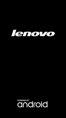 Splashscreen Lenovo Original Lenovo A6000,lenovo a6000 plus,lenovo a6000se,lenovo a6000 plus harga,lenovo a6000 harga,lenovo a6000 tabloid pulsa,lenovo a6000 biasa,lenovo a6000 new,lenovo a6000 plus lazada,lenovo a6000 plus spesifikasi,lenovo a6000 plus vs asus zenfone 5,lenovo a6000,lenovo a6000 agustus 2016,lenovo a6000 apa sudah 4g,lenovo a6000 apakah support otg,lenovo a6000 android lollipop,lenovo a6000 audio problem,lenovo a6000 a7000,lenovo a6000 ada infrared,lenovo a6000 a6010,lenovo a6000 asli,lenovo a6000 antutu benchmark score,a lenovo a6000 plus,a lenovo a6000 plus price,a lenovo a6000 review,buy a lenovo a6000,buy a lenovo a6000 plus,buy a lenovo a6000 online,lenovo a6000 plus vs lenovo a6000,lenovo a 7000 vs a6000 plus,lenovo a6000 a-gps,lenovo a6000 a mobile,lenovo a6000 bekas,lenovo a6000 bootloop,lenovo a6000 bukalapak,lenovo a6000 bisa otg,lenovo a6000 black,lenovo a6000 bisa main pokemon go,lenovo a6000 baru,lenovo a6000 berapa inci,lenovo a6000 battery,lenovo a6000 case,lenovo a6000 camera,lenovo a6000 custom rom,lenovo a6000 cepat panas,lenovo a6000 charger,lenovo a6000 cover,lenovo a6000 charging time,lenovo a6000 cyanogenmod,lenovo a6000 case kaskus,lenovo a6000 camera test,zenfone c vs lenovo a6000,xperia c vs lenovo a6000,lenovo a6000 c,lenovo a6000 dan a7000,lenovo a6000 dan a6010,lenovo a6000 dan a6000 plus,lenovo a6000 detekno,lenovo a6000 dolby,lenovo a6000 downgrade,lenovo a6000 detail,lenovo a6000 driver,lenovo a6000 dan harganya,lenovo a6000 di olx,bolt di lenovo a6000,masalah di lenovo a6000,otg di lenovo a6000,menu di lenovo a6000,lenovo a6000 error,lenovo a6000 erafone,lenovo a6000 emmc,lenovo a6000 error layar,lenovo a6000 edition,lenovo a6000 external memory,lenovo a6000 emmc pinout,lenovo a6000 error 101,lenovo a6000 earphone,lenovo a6000 equalizer,moto e vs lenovo a6000,moto e vs lenovo a6000 plus,moto e vs lenovo a6000 vs redmi 2,lenovo a6000 e,lenovo a6000 ebay,moto e vs lenovo a6000 smartprix,lenovo a6000 firmware,lenovo a60