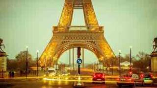 دراسة علم النفس في فرنسا