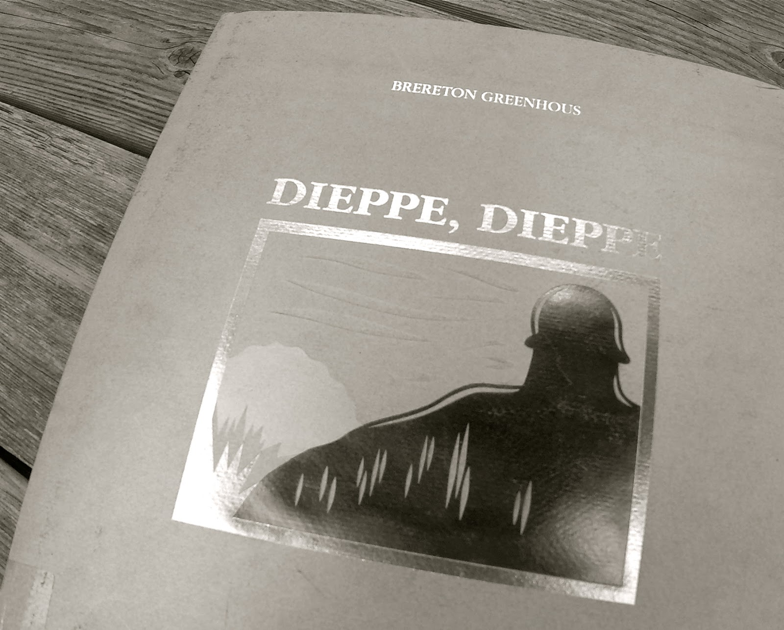 an introduction to the life of dieppe raid Memoirs of gordie bannerman - world war ii  he then added but we artillery officers lead a better life and you will get  we were here when the dieppe raid was.