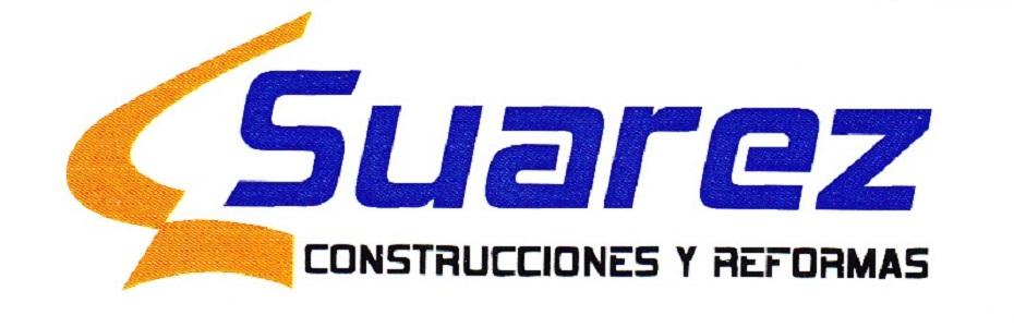 Suarez construcciones y reformas - Construccion y reformas ...