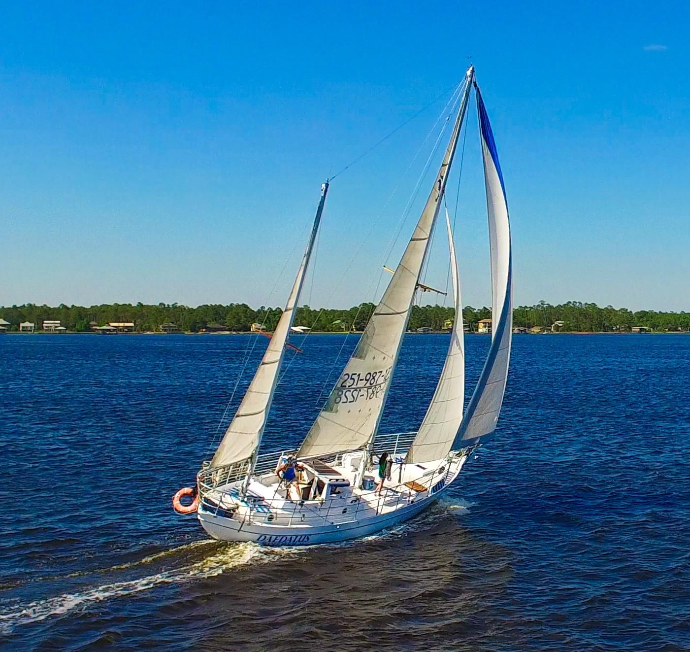 Perdido Key Fl Kayak: Gulf Shores Boat And Paddlesports Rental: Sailing Cruises
