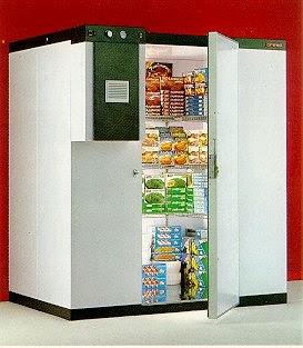 refrigeracion49