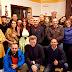 Gusto&Ciaspolata: III edizione dell'evento di Turismo Responsabile a San Severino Lucano
