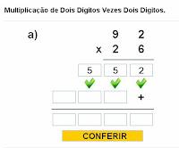 http://www.estudamos.com.br/multiplicacao/multiplicar-2-algarismos-por-2-algarismos-1.php