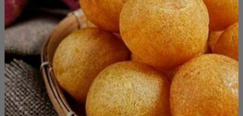 Makanan Yang Lagi Hits Di Bandung 2019