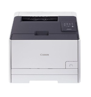 Canon i-SENSYS LBP7100Cn Driver and Manual Download