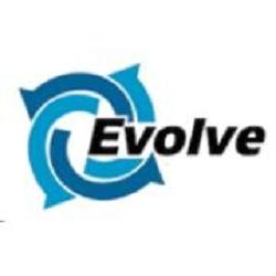 Evolve Technologies Walkin