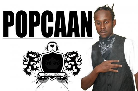 Dream popcaan download