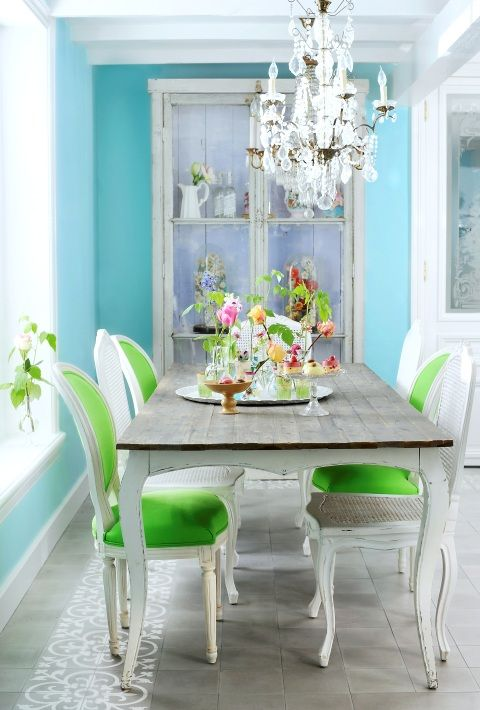 green flash interiors chicanddeco