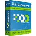 Auslogics Disk Defrag Professional setup keygen