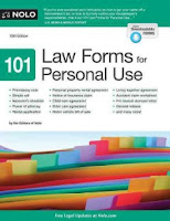 http://evergreen.lib.in.us/eg/opac/record/20818669?query=Law%20Forms%20for%20Personal%20Use;qtype=title;locg=174