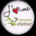 tendances-emma.fr