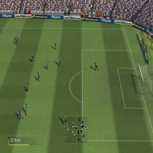 Fifa 08 Free Download For PC