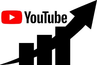 ¿Por qué debes tener un canal de YouTube?