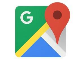 Tambahkan Video Di Google Maps