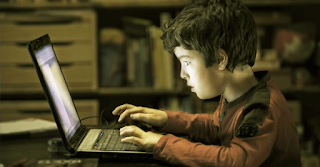 10-year-old-boy-gets-10000-from-facebook-for-finding-instagram-security-flaws