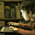 10 year old Boy gets $10,000 from Facebook for finding Instagram Security Flaws