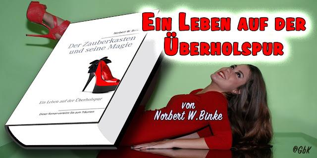 http://www.geschenkbuch-kiste.de/2016/07/04/der-zauberkasten-und-seine-magie/